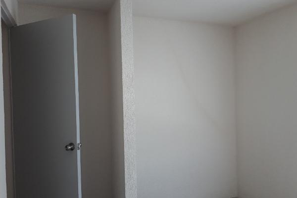 Foto de casa en venta en montecorto , urbi villa del rey, huehuetoca, méxico, 4523430 No. 09