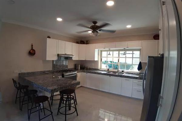 Foto de casa en venta en  , montecristo, mérida, yucatán, 12262451 No. 03