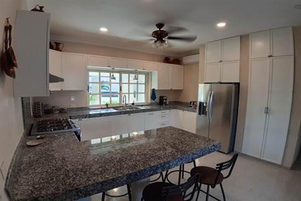 Foto de casa en venta en  , montecristo, mérida, yucatán, 12262451 No. 04