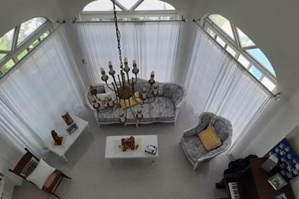 Foto de casa en venta en  , montecristo, mérida, yucatán, 12262451 No. 06