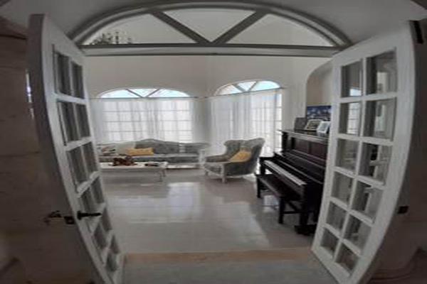 Foto de casa en venta en  , montecristo, mérida, yucatán, 12262451 No. 08