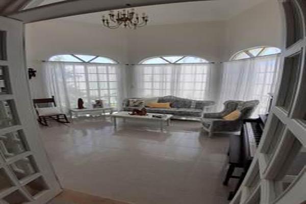 Foto de casa en venta en  , montecristo, mérida, yucatán, 12262451 No. 09