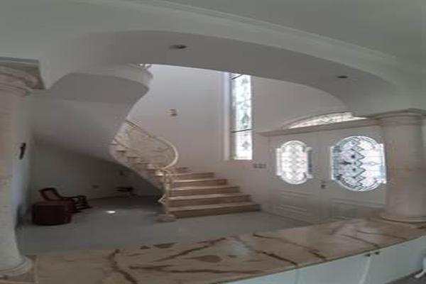 Foto de casa en venta en  , montecristo, mérida, yucatán, 12262451 No. 10