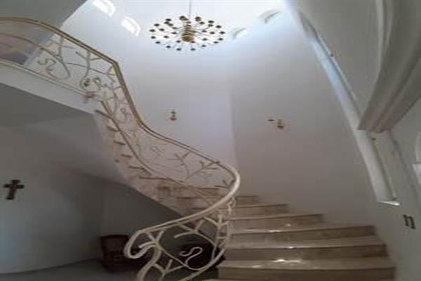 Foto de casa en venta en  , montecristo, mérida, yucatán, 12262451 No. 11