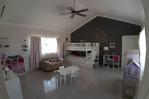 Foto de casa en venta en  , montecristo, mérida, yucatán, 12262451 No. 12