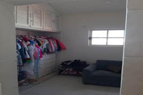 Foto de casa en venta en  , montecristo, mérida, yucatán, 12262451 No. 13