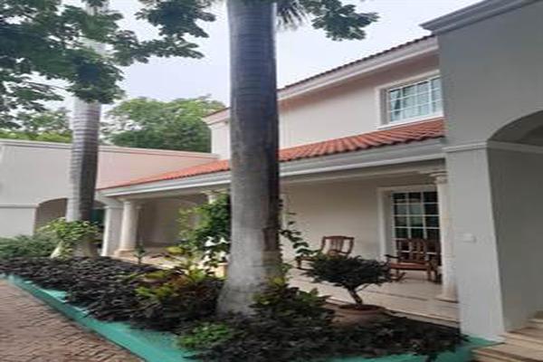 Foto de casa en venta en  , montecristo, mérida, yucatán, 12262451 No. 16