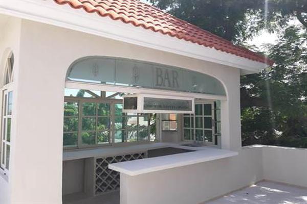 Foto de casa en venta en  , montecristo, mérida, yucatán, 12262451 No. 18