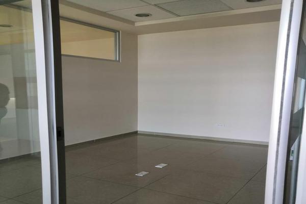 Foto de oficina en renta en  , montecristo, mérida, yucatán, 12262459 No. 04