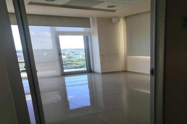 Foto de oficina en renta en  , montecristo, mérida, yucatán, 12262459 No. 05