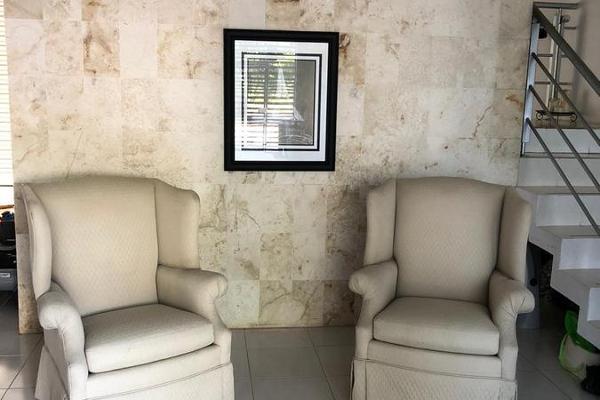 Foto de casa en venta en  , montecristo, mérida, yucatán, 12263154 No. 02