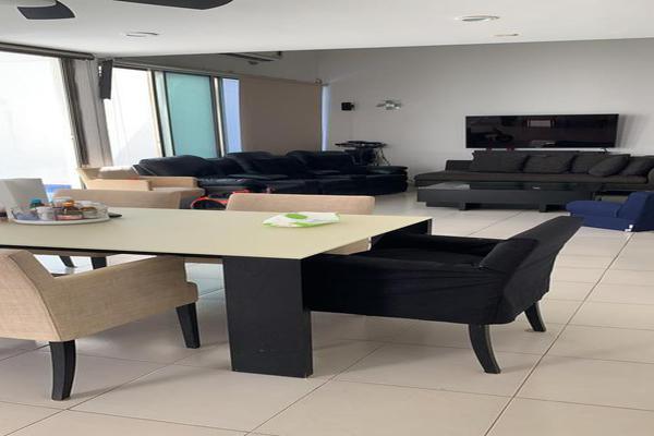 Foto de casa en venta en  , montecristo, mérida, yucatán, 12263154 No. 03