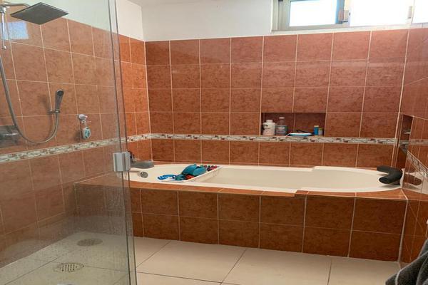 Foto de casa en venta en  , montecristo, mérida, yucatán, 12263154 No. 08
