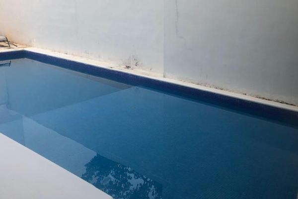 Foto de casa en venta en  , montecristo, mérida, yucatán, 12263154 No. 09