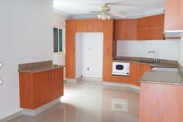 Foto de casa en venta en  , montecristo, mérida, yucatán, 14027378 No. 05