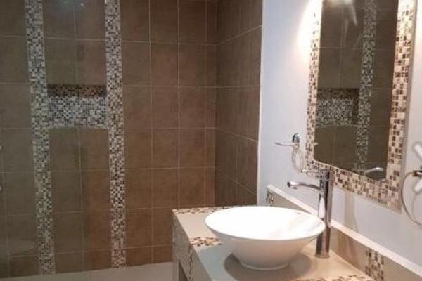Foto de casa en venta en  , montecristo, mérida, yucatán, 14027378 No. 06