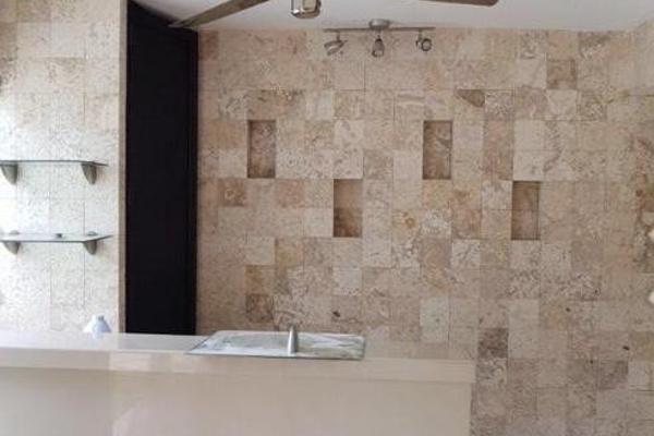 Foto de casa en venta en  , montecristo, mérida, yucatán, 14027378 No. 11