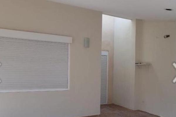 Foto de casa en venta en  , montecristo, mérida, yucatán, 14027378 No. 12