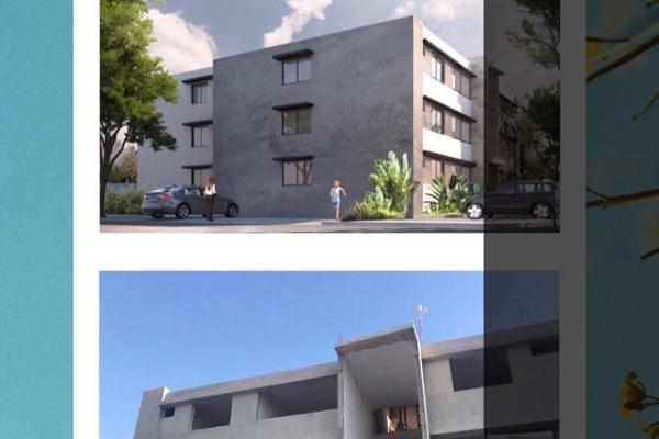Foto de departamento en venta en  , montecristo, mérida, yucatán, 14027386 No. 05
