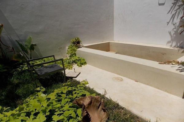 Foto de departamento en venta en  , montecristo, mérida, yucatán, 14027390 No. 07
