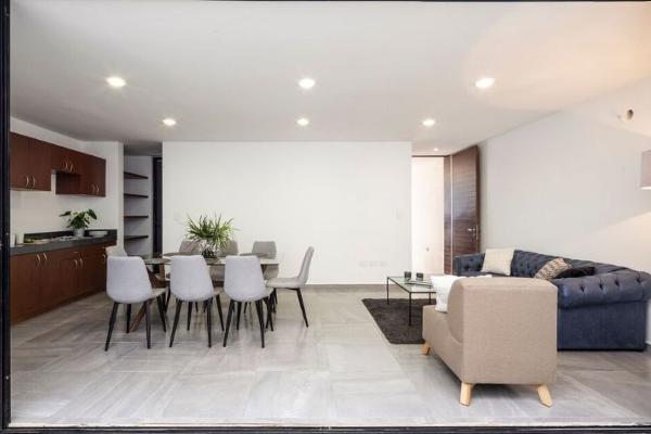 Foto de casa en venta en  , montecristo, mérida, yucatán, 14038525 No. 03