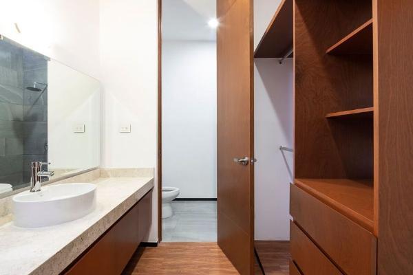 Foto de casa en venta en  , montecristo, mérida, yucatán, 14038525 No. 05