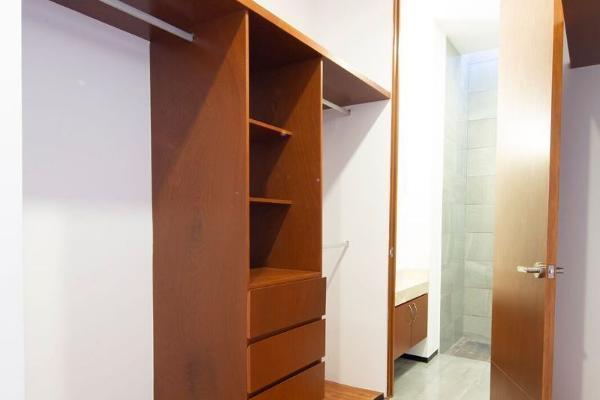 Foto de casa en venta en  , montecristo, mérida, yucatán, 14038525 No. 06