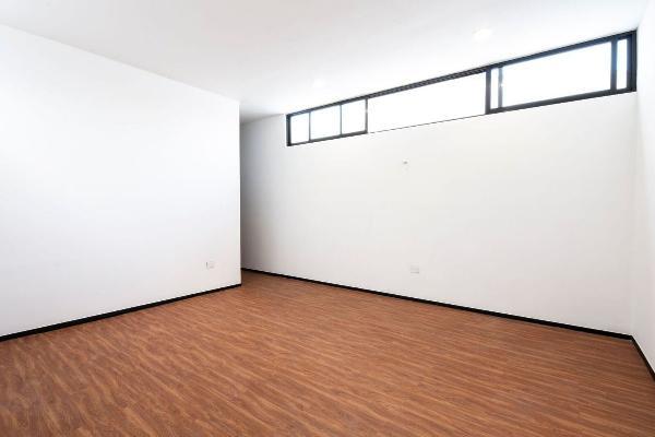 Foto de casa en venta en  , montecristo, mérida, yucatán, 14038525 No. 07