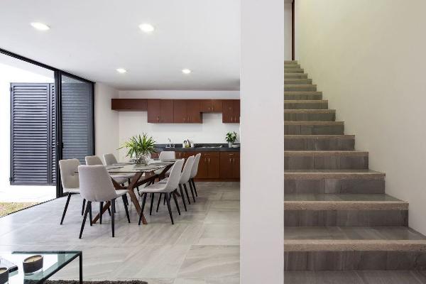 Foto de casa en venta en  , montecristo, mérida, yucatán, 14038525 No. 08
