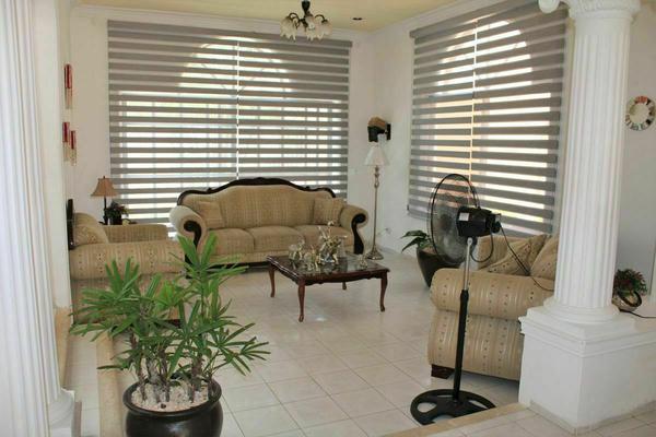 Foto de casa en venta en  , montecristo, mérida, yucatán, 0 No. 04