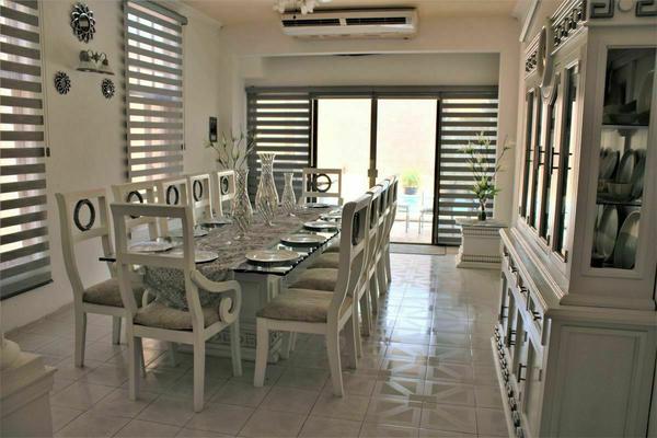 Foto de casa en venta en  , montecristo, mérida, yucatán, 0 No. 06
