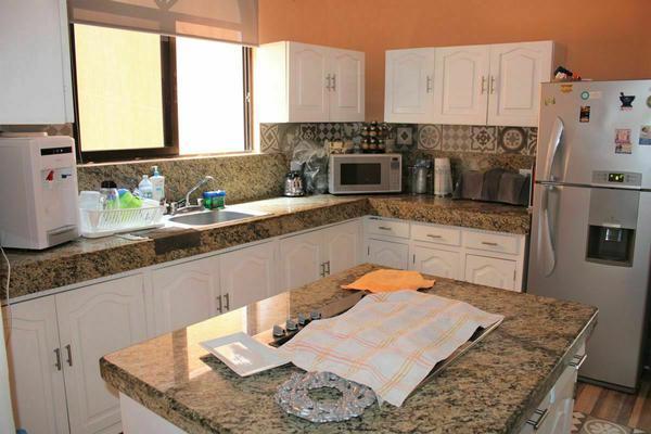 Foto de casa en venta en  , montecristo, mérida, yucatán, 0 No. 07