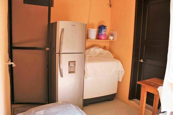 Foto de casa en venta en  , montecristo, mérida, yucatán, 0 No. 08