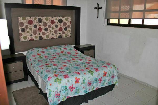 Foto de casa en venta en  , montecristo, mérida, yucatán, 0 No. 09