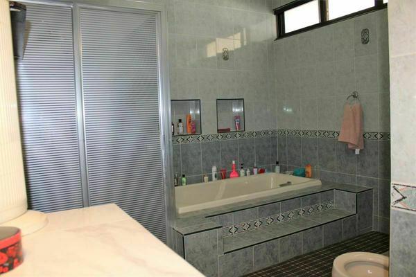 Foto de casa en venta en  , montecristo, mérida, yucatán, 0 No. 12