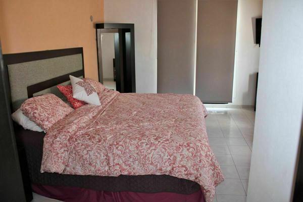 Foto de casa en venta en  , montecristo, mérida, yucatán, 0 No. 14