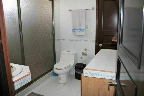 Foto de casa en venta en  , montecristo, mérida, yucatán, 0 No. 16