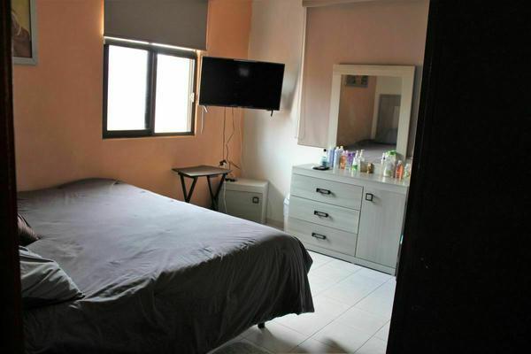 Foto de casa en venta en  , montecristo, mérida, yucatán, 0 No. 17