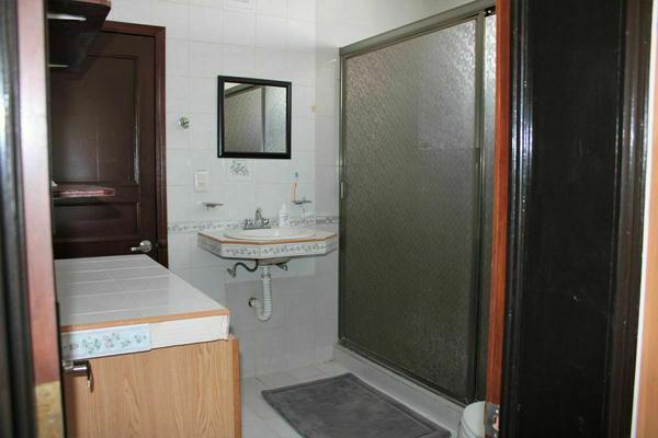 Foto de casa en venta en  , montecristo, mérida, yucatán, 0 No. 18