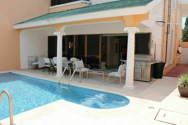 Foto de casa en venta en  , montecristo, mérida, yucatán, 0 No. 19