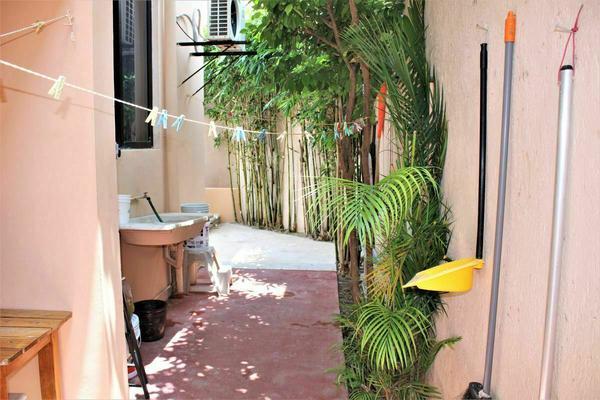Foto de casa en venta en  , montecristo, mérida, yucatán, 0 No. 23