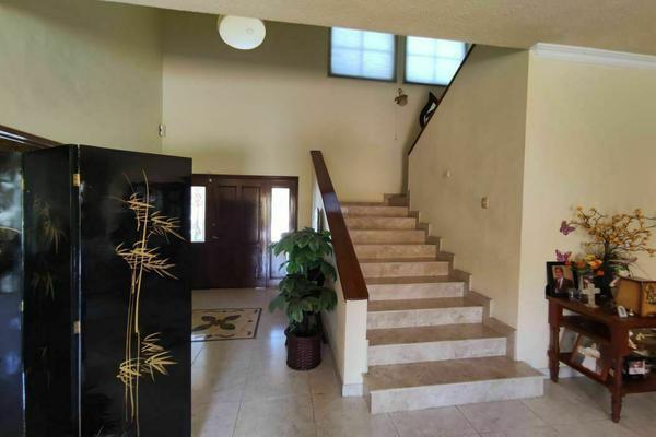 Foto de casa en venta en  , montecristo, mérida, yucatán, 0 No. 05