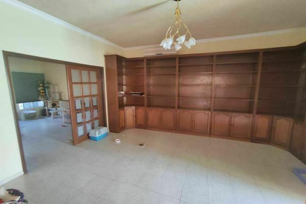 Foto de casa en venta en  , montecristo, mérida, yucatán, 0 No. 11