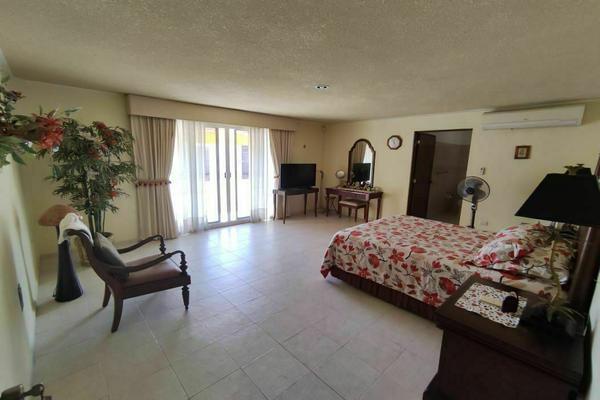 Foto de casa en venta en  , montecristo, mérida, yucatán, 0 No. 13