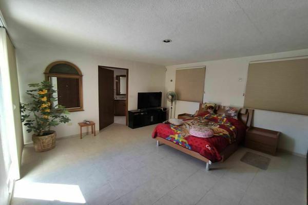 Foto de casa en venta en  , montecristo, mérida, yucatán, 0 No. 15