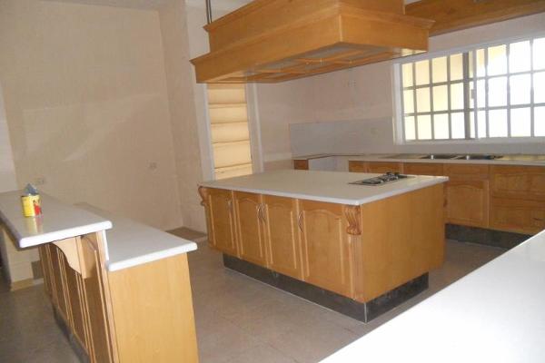 Foto de casa en venta en  , montecristo, mérida, yucatán, 2654850 No. 03