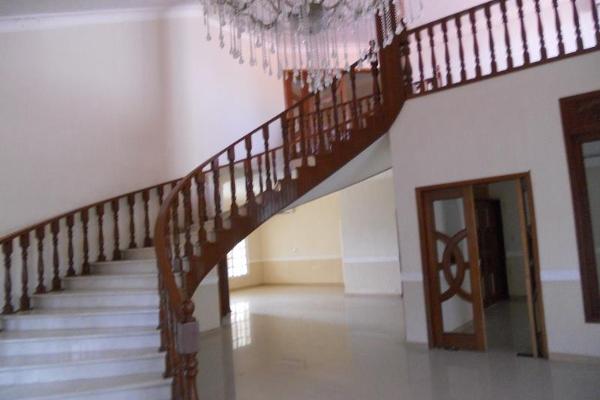 Foto de casa en venta en  , montecristo, mérida, yucatán, 2654850 No. 07