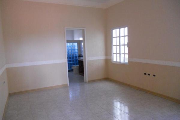 Foto de casa en venta en  , montecristo, mérida, yucatán, 2654850 No. 09