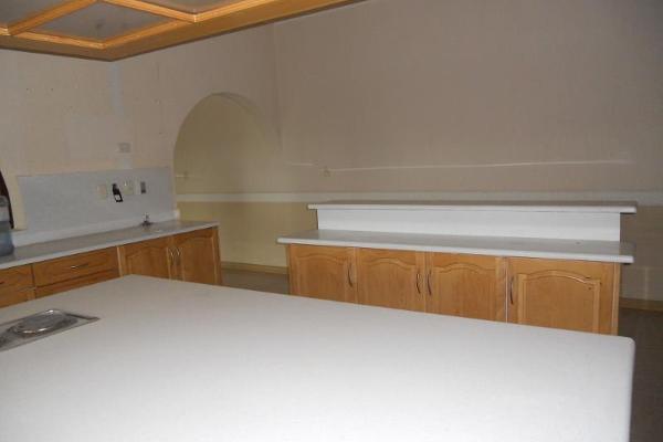 Foto de casa en venta en  , montecristo, mérida, yucatán, 2654850 No. 18