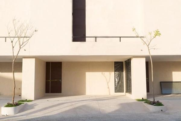Foto de departamento en venta en  , montecristo, mérida, yucatán, 3026694 No. 09